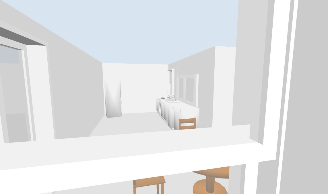 Blog 3d diablotine test sweet home 3d for Meuble sweet home