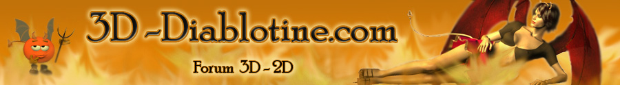 3D-Diablotine.com